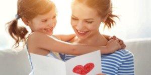 Anneler Günü hediyesi için uzmanlar ne öneriyor?