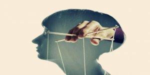 Manipülatif kişiler mazoşisttik kişilerle ilişki kurar