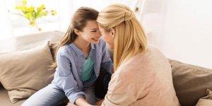 Yeterince iyi anne olma yolunda 5 önemli öneri