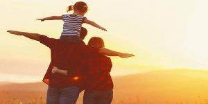 Aile terapisi nedir? İlişkilere faydaları neler?