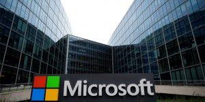 Microsoft da alışveriş sepetinden çıkardı! Huawei'yi ara ki bulasın…