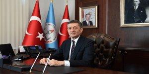 MEB Bakanı Ziya Selçuk Ortaöğretim Tasarımı'nın detaylarını anlattı