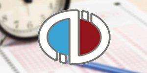 Açıköğretim öğrencilerine 'Yaz Okulu' imkanı