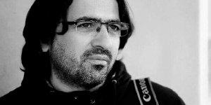 Kayıp gazeteci Abdülkadir Nişancı'nın cesedi 13. gününde bulundu