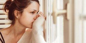 Uzmanından anksiyete bozukluğu uyarısı