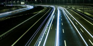 Bayramda Yola Çıkacaklar Dikkat! Bu Gece Açılıyor