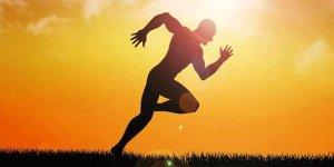 Bilim insanları, vücudun dayanıklılık sınırını tespit etti