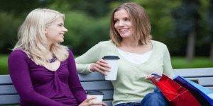 Tanımadığımız insanlarla konuşmak bizi neden mutlu eder?