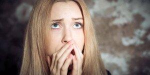 Korkuyla Fobi Arasındaki Farklar