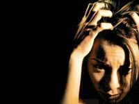 Panik Atak Şizofreniye Dönüşür Mü?