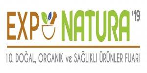 Anadolu'nun Doğal Şifa Kaynakları İstanbul'da