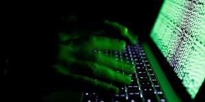 Siber Zorbalık Ve Sosyal Medya Tacizinin Hukukçası