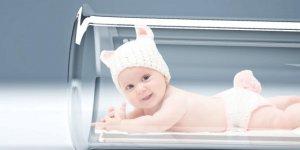 Tüp Bebek Sürecindeki Anne Adaylarına 5 Uyarı