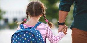 Çocuğunuz anaokuluna alışamıyorsa neler yapabilirsiniz?