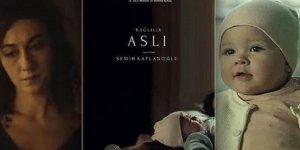Semih Kaplanoğlu'nun Oscar Adayı Filmi 'Bağlılık Aslı' vizyonda