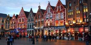 Belçika'da Flaman Gençlerin Üçte İkisinin Psikolojik Sorunları Var