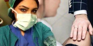 Ayşe'nin Kahramanın ölüm nedeni: Anestezik madde alımı