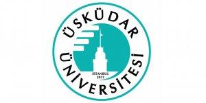 Üsküdar Üniversitesi, Oxford Üniversitesi'nde konferansa katıldı
