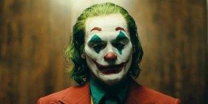 Joker: Son yılların vizyona giren en tartışmalı filmi
