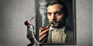 Hayatınızda Bir Narsist, Psikopat veya Sosyopat Olduğunun 11 İşareti