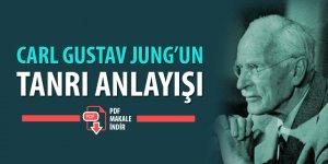 Carl Gustav Jung'un Tanrı Anlayışı