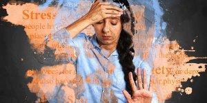 Endişelerinize Kulak Verin: Anksiyete Nedir, Belirtileri Nelerdir?