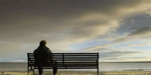 Yeni Çalışmaya Göre Artık Herkes Daha Üzgün, Daha Sinirli ve Daha Endişeli