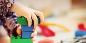 Çocuklarda Görülen Psikolojik Hastalıklar