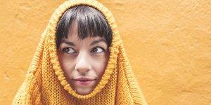 Sarı renk, Akdeniz insanını 'mutsuz' ediyor