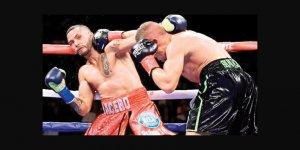 'Yılda 13 boksör ringlerde hayatını kaybediyor'