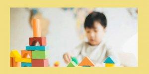 Otizmle nasıl baş edilir, ebeveynler nelere dikkat etmeli?