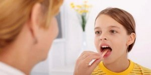 Üst Solunum Yolu Enfeksiyonlarından Korunmak İçin Önemli İpuçları
