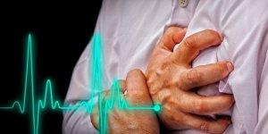 Panik Atak Kalp Krizi Riskini Artırır mı?
