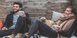 Uzmanından Sağlıklı İlişkinin Sırrı: Sosyal Medyadaki Aşklara İnanmayın
