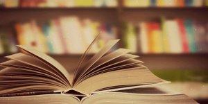 ODTÜ Mezunları Derneği'nden Edebiyat Çalıştayı