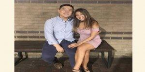 Kız Arkadaşının Fiziksel, Sözlü ve Psikolojik Tacizine Maruz Kalıp İntihar Eden Genç Adam