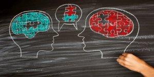 Psikiyatrist Prof. Dr. Nevzat Tarhan ''Kötücül duygular terbiye edilebilir ''