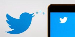 Uzmanlar, Twitter'da Kullandığınız Dilin Psikolojik Durumunuzu Ele Verdiğini Açıkladı
