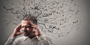 """""""Stres bireyin çeşitli faktörlere karşı gösterdiği tepkidir"""""""