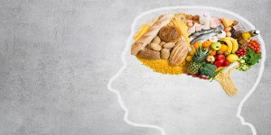 Psikodiyet ile sağlıklı hayat