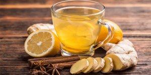 Hangi bitki çayı ne zaman içilmez?