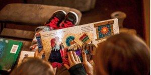 Uzmanlardan ara tatil için öğrenci ve velilere öneriler