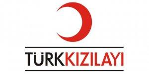 KPSS şartsız Kızılay yüksek maaşla erkek kadın psikiyatrist personel alım ilanı yayınladı!