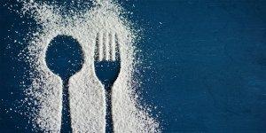 Dünyada şeker tüketimi neden arttı, ne tür önlemler alınabilir?