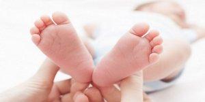 Çocuklarda El, Ayak, Ağız Hastalığına Dikkat