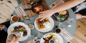 Kahvaltının psikoloji üzerinde etkileri nelerdir? İşte kahvaltının faydaları