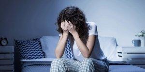 Az uyuyanların kilo almasının sebebi ne?