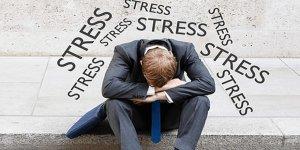 Hangi organlar stresten etkileniyor?