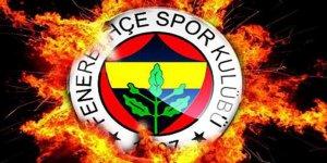 Fenerbahçe'de sorun psikolojik
