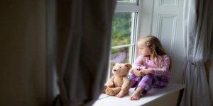 Çocuklardaki 'maskeli depresyon' fark edilmiyor